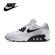 Nike Air Max 90 Frauen der Männer Outdoor-Sport Schuhe Jogging Laufschuhe
