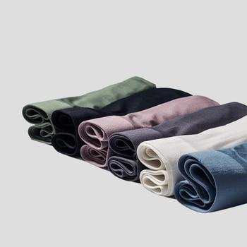 Купи из китая Одежда с alideals в магазине Shop5888662 Store