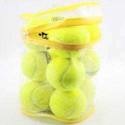 Profesional Bola Tenis Pemegang Klip Transparan Bola Tenis Klip Plastik Bola Tenis Pemegang Bola Tenis Pelatihan Peralatan