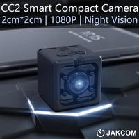 JAKCOM CC2 умная компактная камера горячая Распродажа видео цифровая full 1080p видеокамера