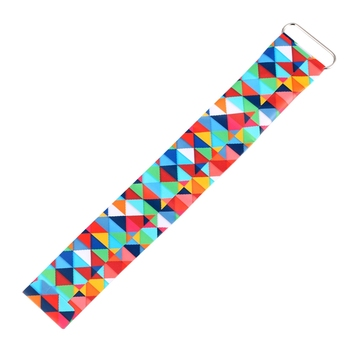 2020 Trendy DIGITAL LED Watch Paper Water/Tear Resistant Watch Perfect Gift 10 Variants 6
