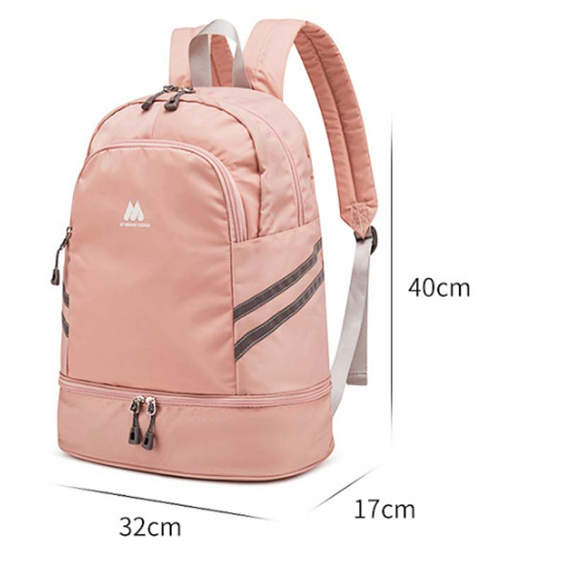 Fitness Backpack for Women Womens Bags