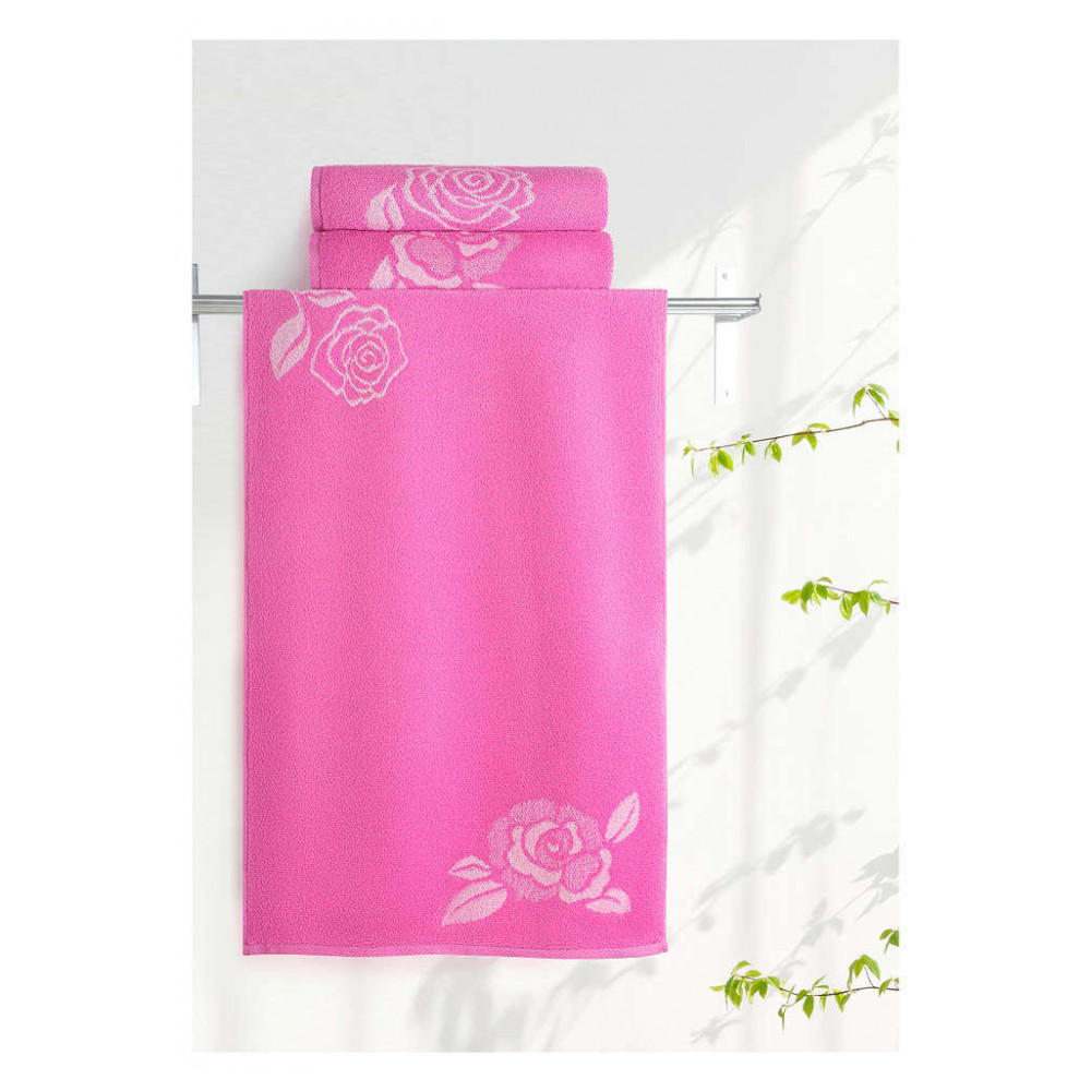 Mother & Kids Baby Care Bath Shower Products Towels Aquarelle 722566