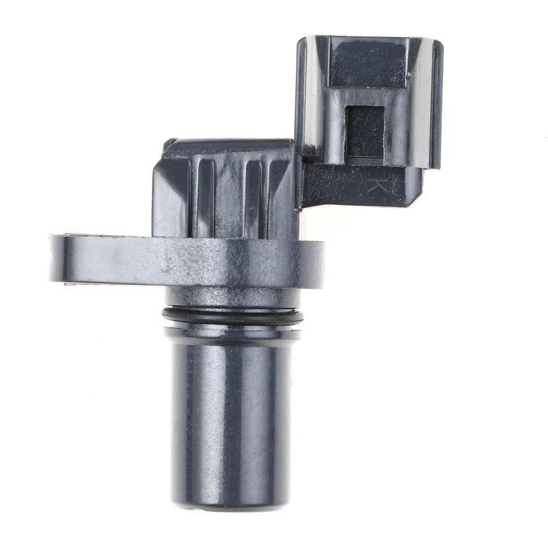 New Camshaft Position Sensor J5T23071A MD327107 For 1997-2006 For MITSUBISHI