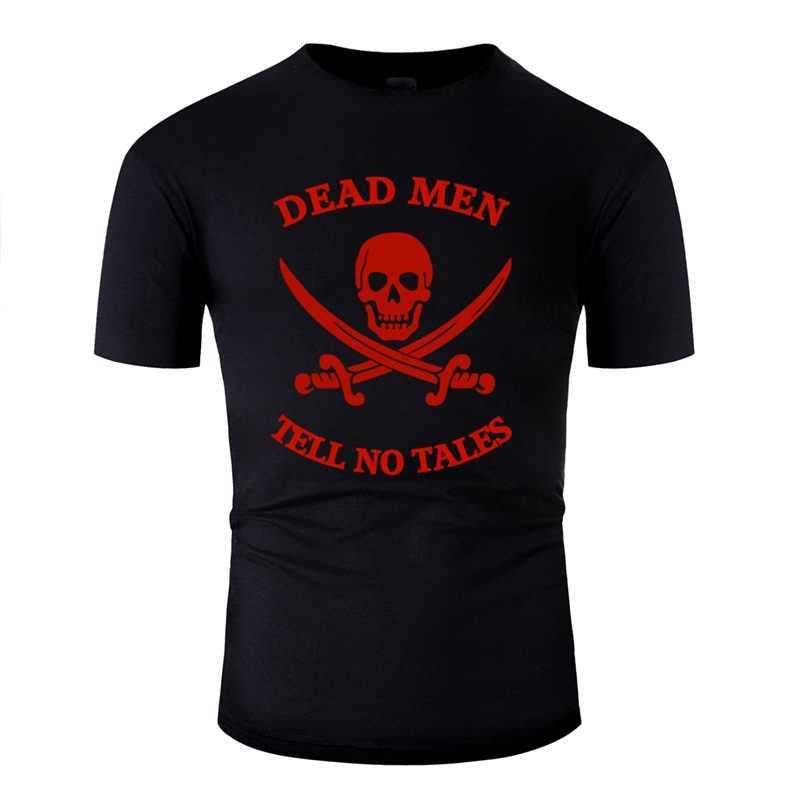 Kepribadian Baru Bart Kilt Bagpipe Skotlandia Skotlandia Pria T-shirt 2020 Leher Bulat Pria Tshirt Pakaian Lengan Pendek Hiphop