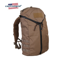 Utility-Bag Backpack-Bag Multicam Emersongear Hiking Assault MOLLE Climbing Sports Y-Shape