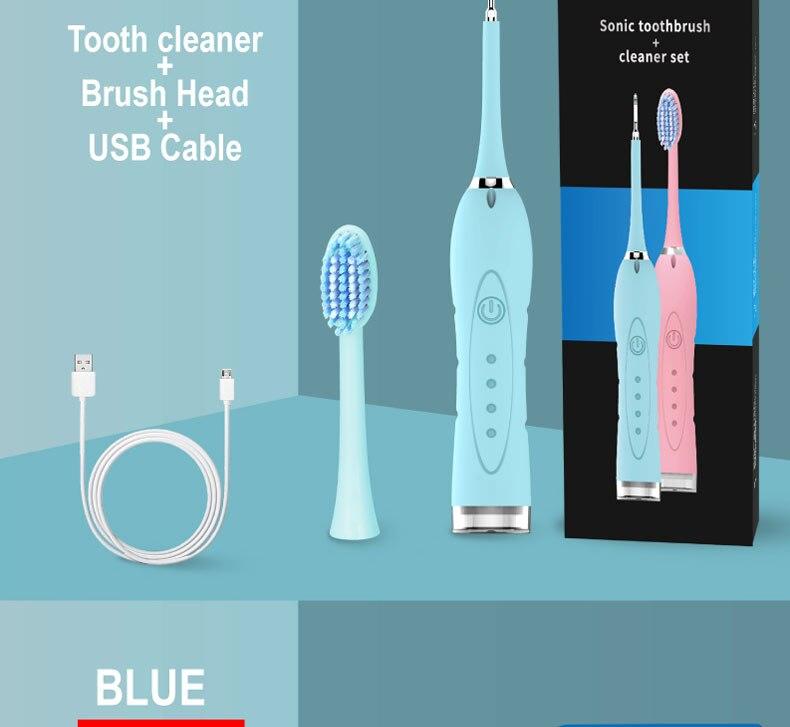 新款228洁牙器-英文详情图_21