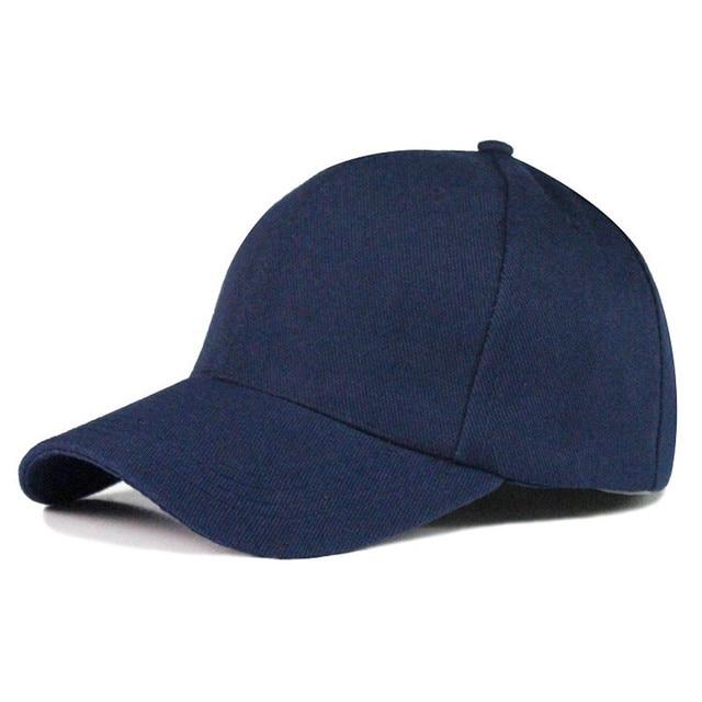 Men's Baseball Cap 6