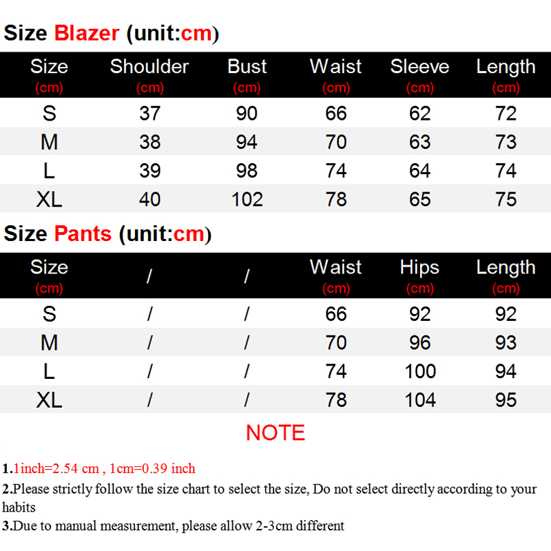 Autumn Winter Blazer Pants Suit Women Korean Chic Fashion Office Ladies Green Corduroy Casual High Waist Small Feet Pants Suit 44