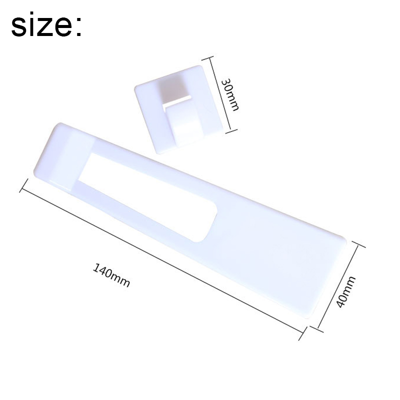 High Quality Baby Cabinet Drawer Lock Kids Security Protection Refrigerator Window Closet Wardrobe Safety Lock