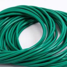 Cs 3.5mm xod38/39/40/41/42/43/44/45/46/47/48/49/50/51mm borracha flúor o-ring