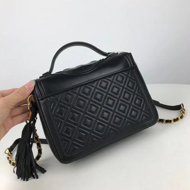 Luxury Handbags Women Bags Designer Handbags High Quality 2019 Sac A Main New Real Leather Crossbody Messenger Bags For Women