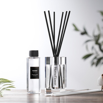 Luxury Crystal Reed Aroma Diffuser 1
