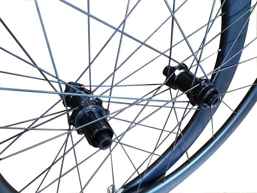 2019 t1000 ud 3 k 700c 38mm 50mm 60mm 88mm profundidade freio a disco de carbono rodas da bicicleta estrada disco rodado taiwan xdb dpd navio