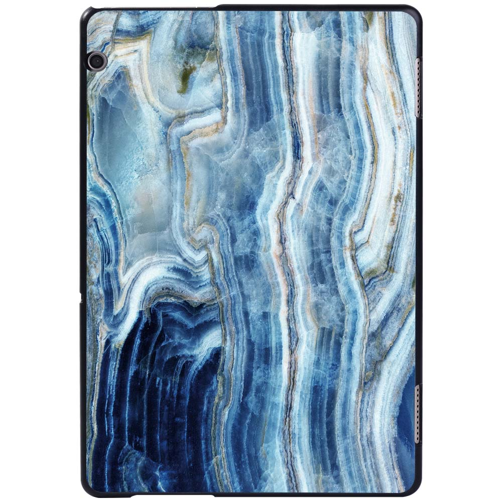 Marble030