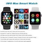 Iwo max smartwatch p...