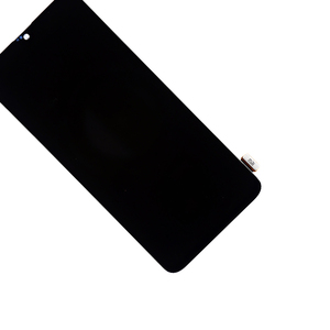 Image 3 - For Oneplus 6T LCD AMOLED LCD  Display Screen Touch Digitizer Assembly For Oneplus Display Original