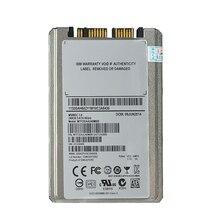 REPLACE SSD Microsata 2740p 240G 120G 64G FOR HP 2530p Ibm/X300x301/T400s/..