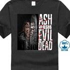 New Ash Vs Evil Dead...