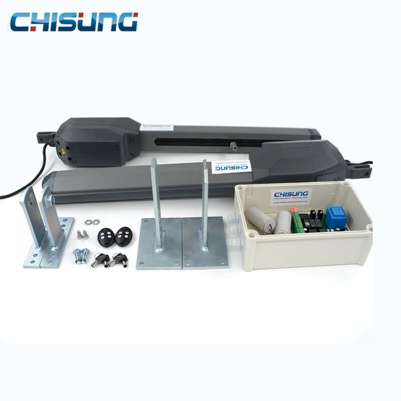 CSSGO-06-08