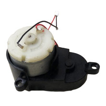 Motor de escova lateral para eufy robovac 11s 11s max 12 15t 15c 15c max 30 30c 15t robovac 30 robovac 30c