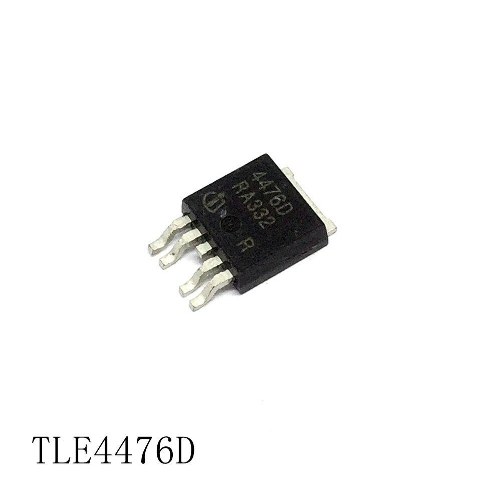 HD2C026A-2090_??