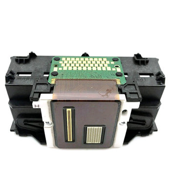 Printhead QY6-0089 Print Head Printer Head for Canon PIXMA TS5080 TS6050 TS6051 TS6052 TS6080 TS5050 TS5051 TS5053 TS5055 TS5070 fa09050 original uv print head printhead for epson xp600 xp601 xp610 xp701 xp721 xp800 xp801 xp821 xp950 xp850 pinter head