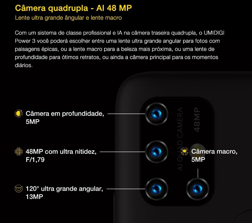 Power-3详情页-速卖通版-葡萄牙_05