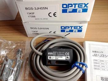 Nowy przełącznik fotoelektryczny BGS-3JH05N tanie i dobre opinie