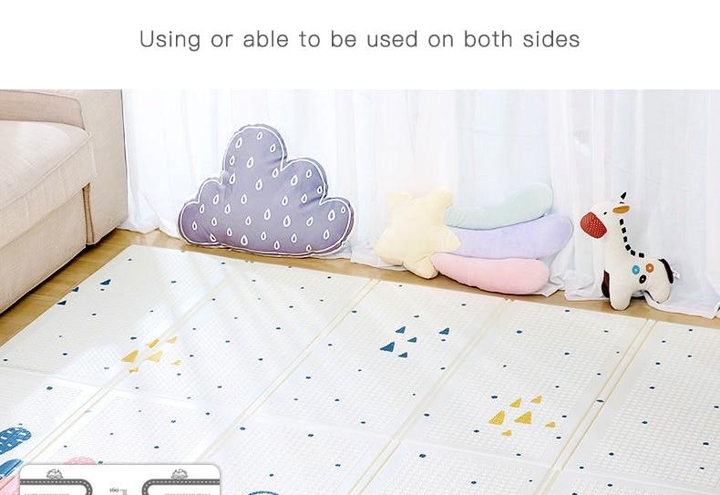 H82588e43bda9480a954e338ddddfc3e0f Miamumi Baby Play Mat Kid Puzzle Mat Playmat 180x200cm 70*78in Mat for Children Puzzle Tapete Infantil Mat Puzzles Foam Play Rug