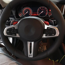 Обновленная Кнопка рулевого колеса для bmw g01 g05 g07 g11 g30