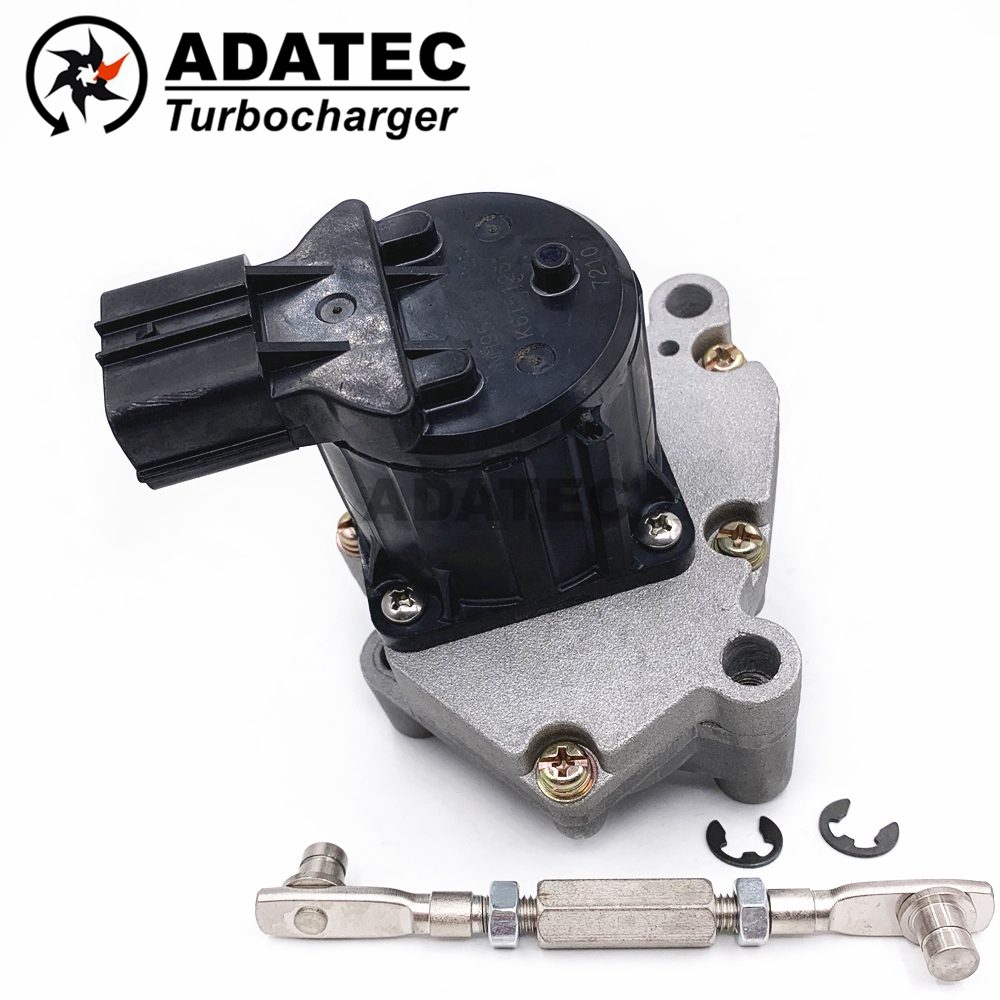 V/áLvula de Refuerzo del Turbocompresor 9652570180 para Iycorish V/áLvula Solenoide de Presi/óN Turbo