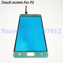 5 5 Replacement High Quality For Lenovo Vibe P1 P1c72 P1a42 P1c58 Touch Screen Digitizer Sensor