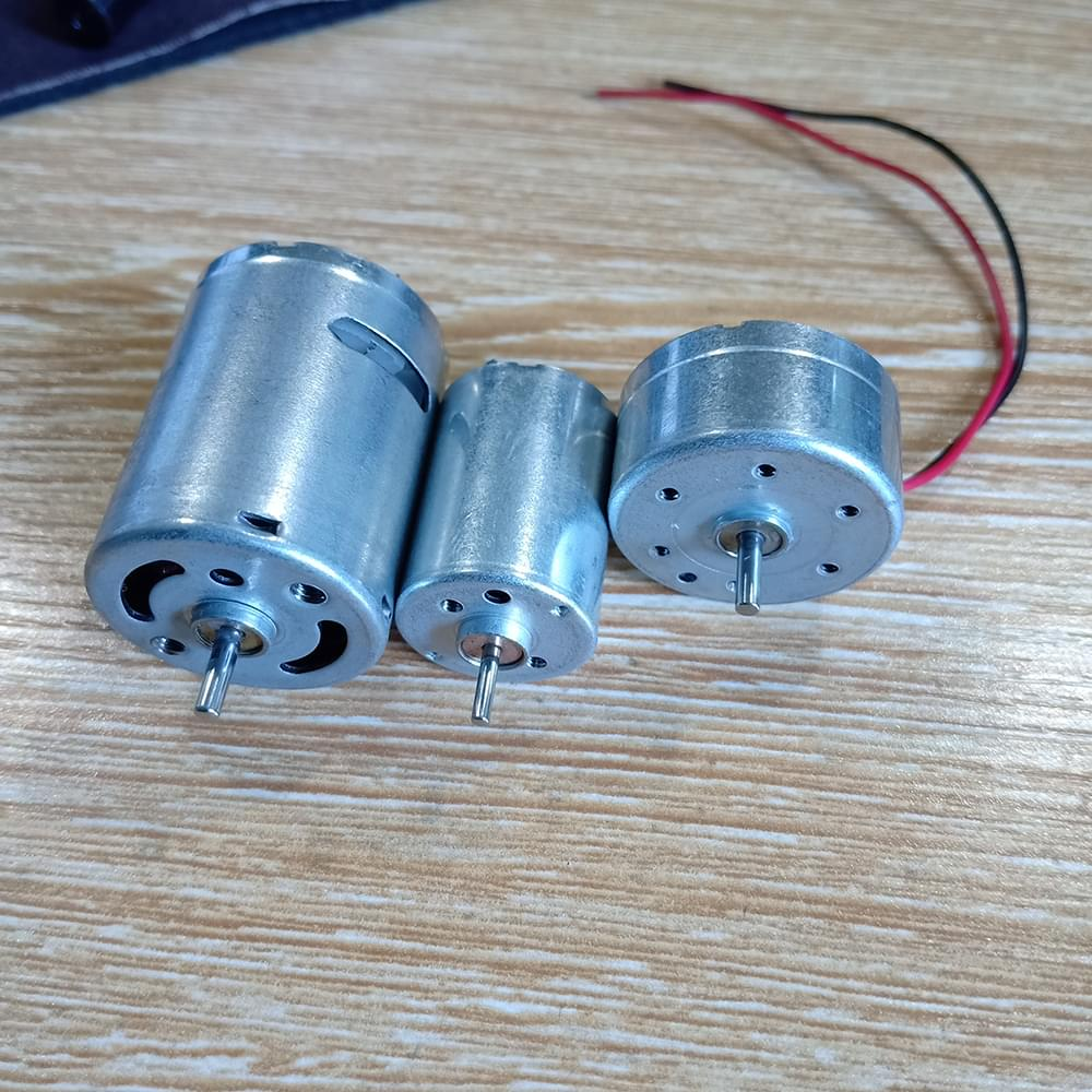 Motor Tattoo Parts 24mm 30.5mm 12mm 17mm Tattoo 7V 9000rp Rotary Machine Liner And Shader Body Art Accessories