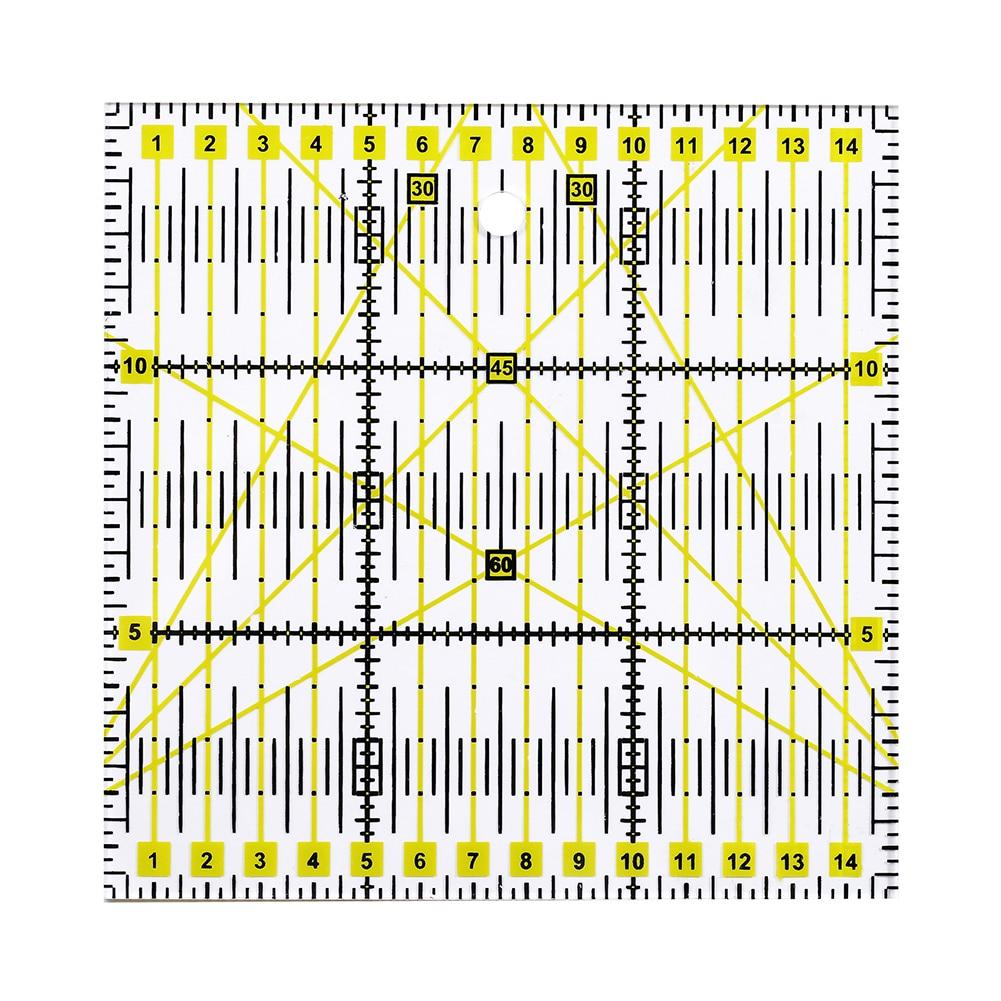 rotativo multifuncional acolchoado para costura casa escultura