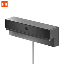 Xiaomi mijia hd веб камера умная Автофокус ноутбук windows онлайн