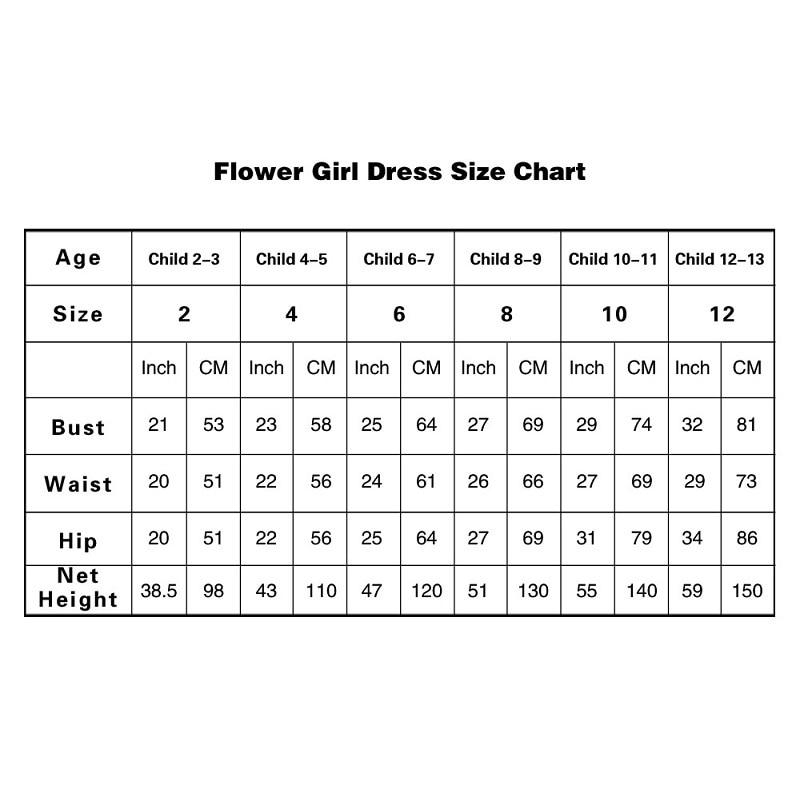 Sheer Cap Sleeves Lace Tulle Ball Gowns Flower Girls Dresses For Wedding Party Kids Children Little Bride Dress Primera Comunion