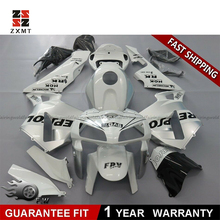 ZXMOTO Upgrade your Injection fairing Kit for Honda CBR600RR 2005-2006 F5 ABS Injection Bodywork UV light curing paint arm injection intradermal injection arm arm intradermal injection model intradermal injection training sleeve gasen nsm0023