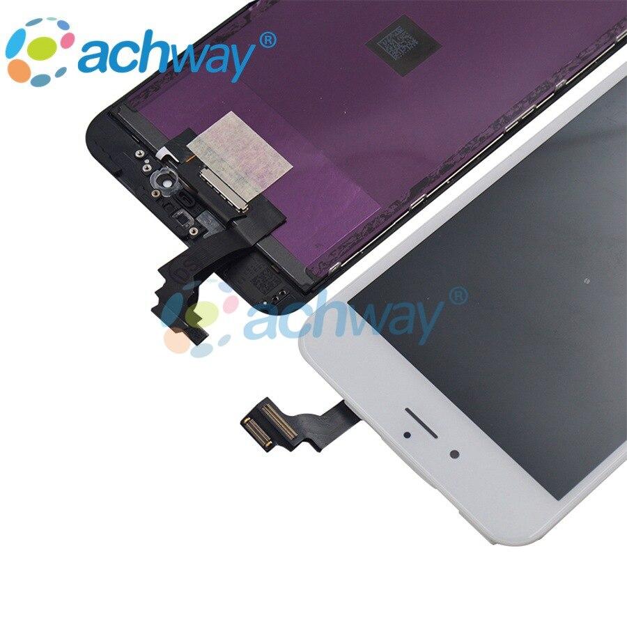 5.5'' iPhone 6Plus LCD Display