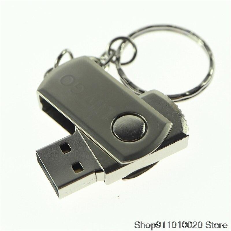Usb badusb atmega32u4 teclado virtual 5v dc 16mhz 5 canais placa de desenvolvimento