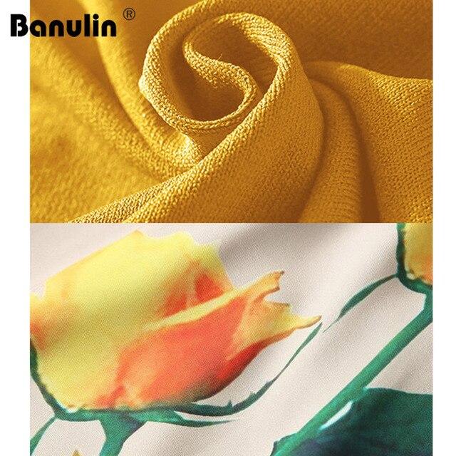 Фото женский комплект из двух предметов элегантный трикотажный свитер цена