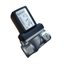 Solenoid valve 6213EV Stainless steel 2/2 way solenoid valve 1/2in Air Control Valve цена 2017