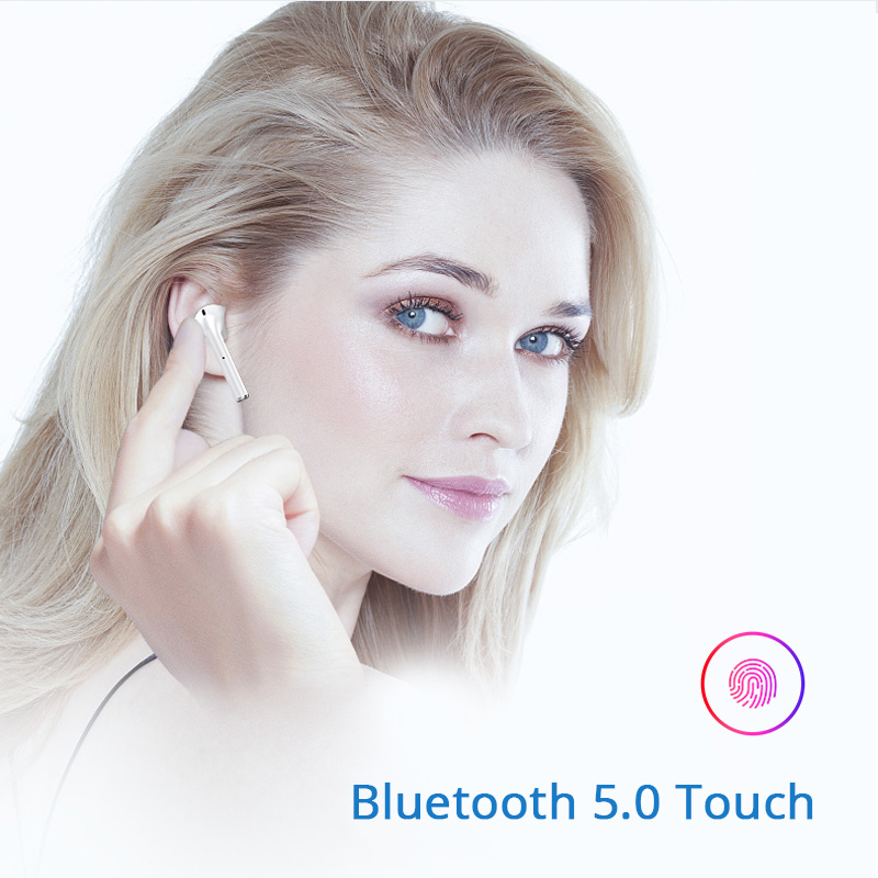 New-i11-TWS-Touch-Control-Wireless-Headphones-Bluetooth-5-0-Earphones-Stereo-In-Ear-Earbuds-Headset (2)