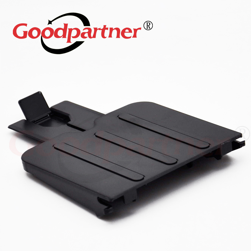1X RM1-7727-000 RC3-0827-000 Paper Delivery Tray PAPER OUTPUT TRAY For HP M1130 M1132 M1136 M1210 M1212 M1213 M1214 M1216 M1217