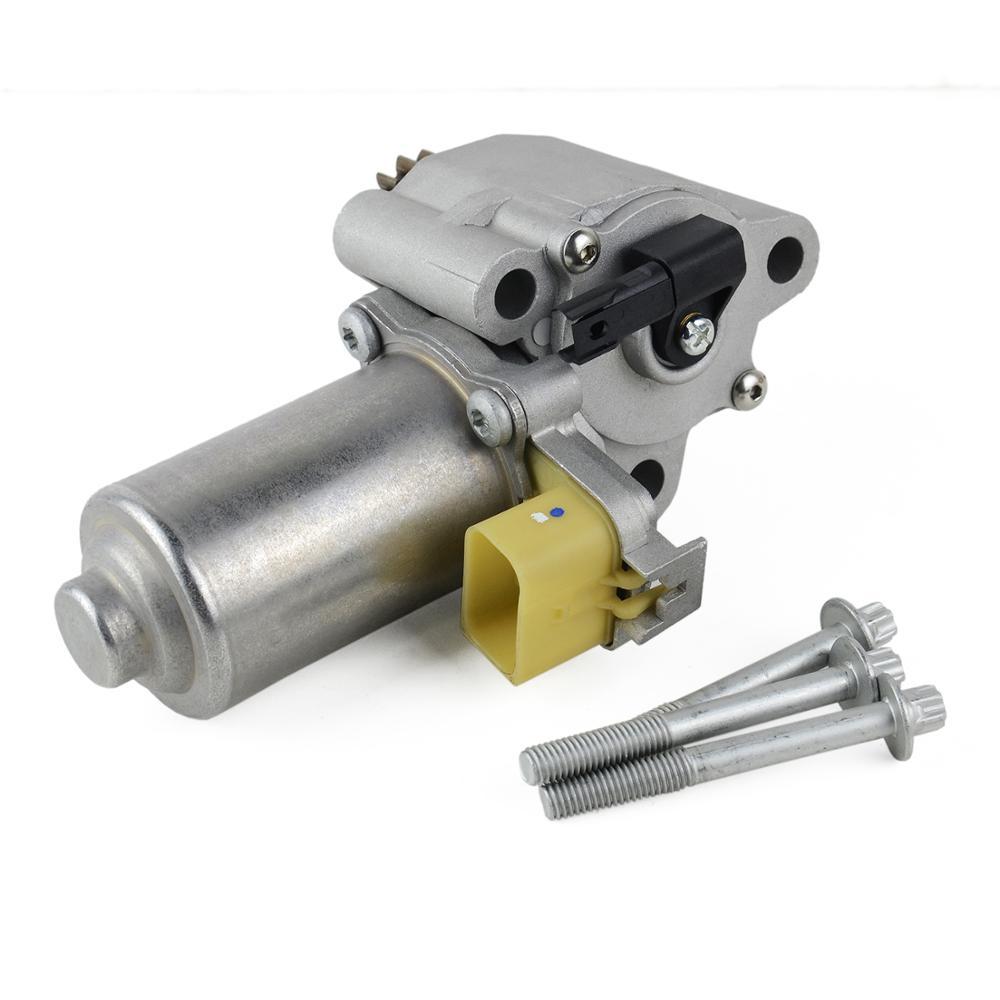 AP03 transmisión actuador caso de transferencia 27107599693 para BMW 3er E90 E91 E92 5er E60 E61 X-drive