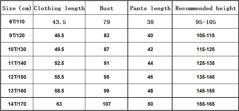 Teenage Children Boys Clothing Set Summer 2020 Letter T Shirt Hawaiian Shorts Teens Kids Boys Clothes For 6 8 10 12 13 14 Year