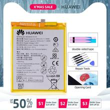 Аккумулятор для HUAWEI Honor 8, Honor 8 Lite 9 HB366481ECW, 3000 мА/ч, для HUAWEI P9, аккумулятор P Smart P9 P10, P20 Lite, Honor 5C