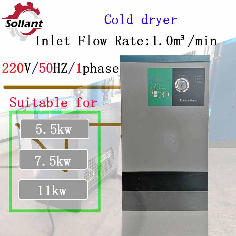 スクリュー空気圧縮機、最低価格 repaiworking 用圧力 10bar ...