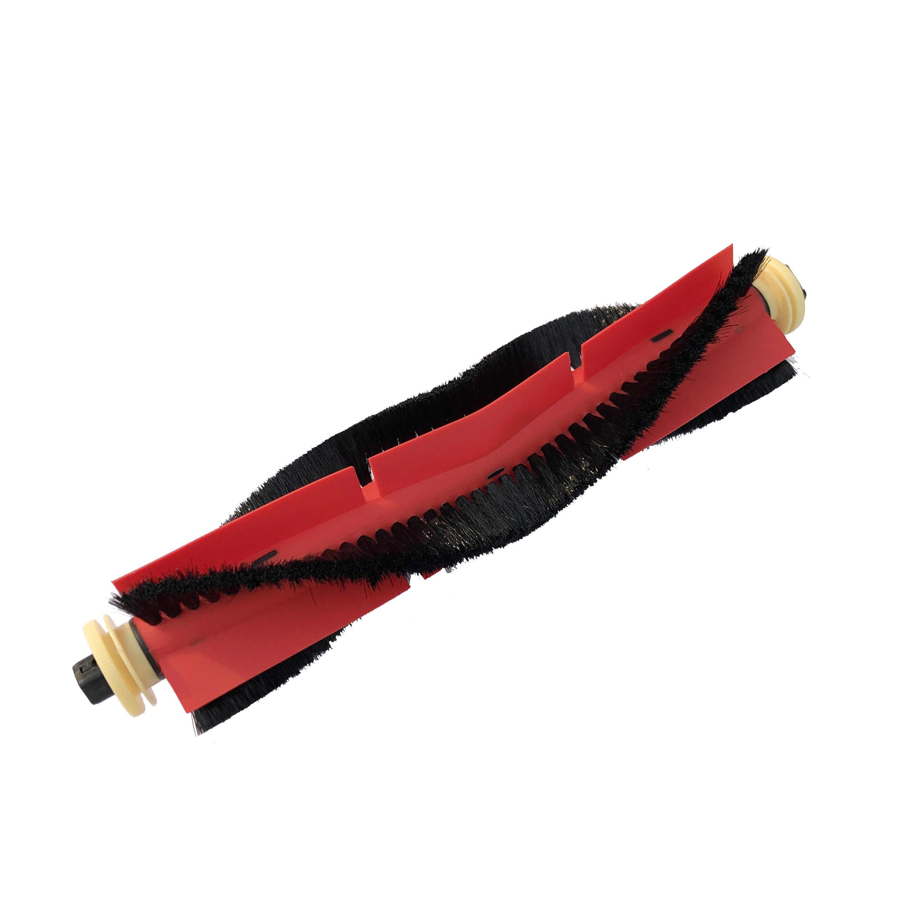 Запасные части моющие Салфетки основная щетка HEPA фильтр для Xiaomi Roborock S6 S60 S65 S5 S50 S55 E25 E35 аксессуары для пылесоса