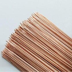 1.6mm 2mm 2.5mm 3.2mm TIG-50 drut lutowniczy ze stali węglowej drut lutowniczy lutowane wick drutu tig do spawania stali węglowej